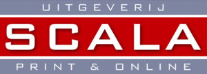 Uitgeverij Scala - print & online