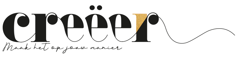 Creëer Magazine