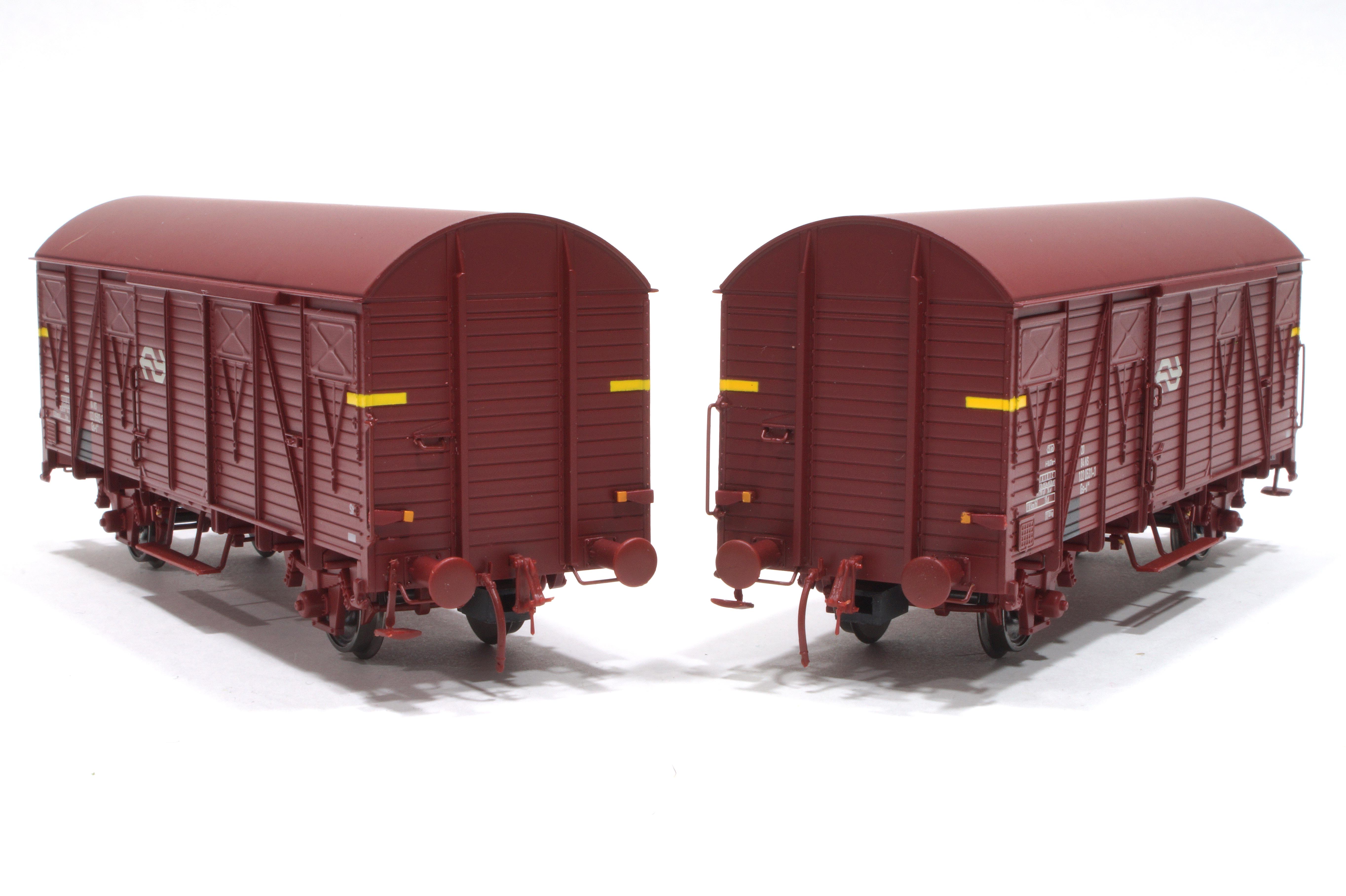Railhobby5