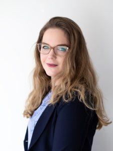 Manon Roersen